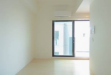S-RESIDENCE上前津 1104号室 (名古屋市中区 / 賃貸マンション)