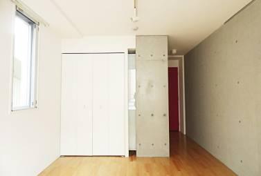 Lapule 0302号室 (名古屋市中区 / 賃貸マンション)