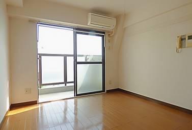 ドール川名第2 205号室 (名古屋市昭和区 / 賃貸マンション)