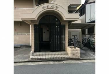 ヴィラMK 202号室 (名古屋市中川区 / 賃貸マンション)