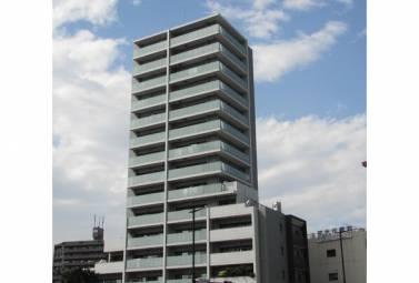 ザ・パークハウス大曽根 1402号室 (名古屋市北区 / 賃貸マンション)