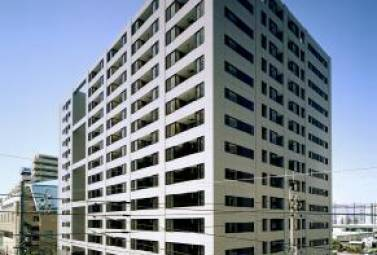 グラン・アベニュー 栄 320号室 (名古屋市中区 / 賃貸マンション)