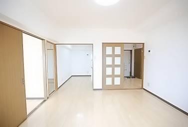 グレース川村 7E号室 (名古屋市東区 / 賃貸マンション)