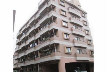 アメニティ・コーワ 102号室 (名古屋市中川区 / 賃貸マンション)