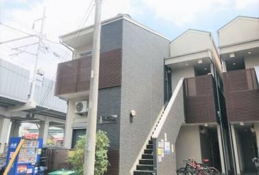 エスポワール六番町 102号室 (名古屋市熱田区 / 賃貸アパート)