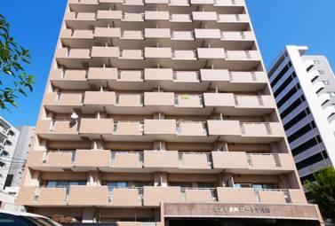 セントラルコート千代田 1003号室 (名古屋市中区 / 賃貸マンション)