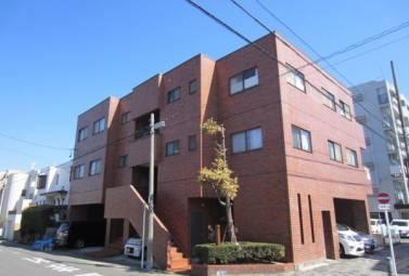WING25 202号室 (名古屋市名東区 / 賃貸マンション)