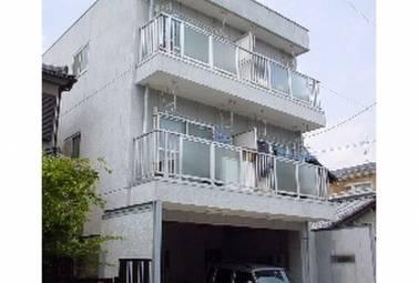 シェリーアルモン 203号室 (名古屋市千種区 / 賃貸マンション)