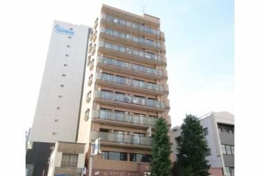 サンコート上前津 0402号室 (名古屋市中区 / 賃貸マンション)