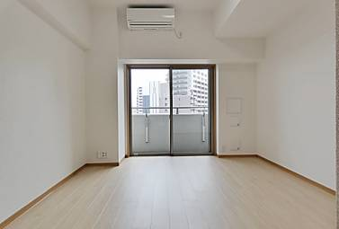 ASレジデンス上前津 0406号室 (名古屋市中区 / 賃貸マンション)