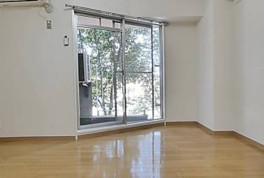 ベルモア堀詰 302号室 (名古屋市西区 / 賃貸マンション)
