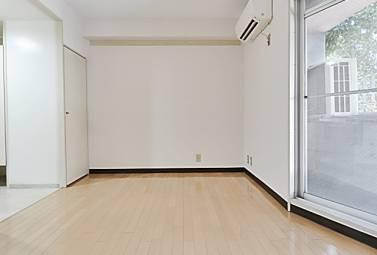 ベルモア堀詰 604号室 (名古屋市西区 / 賃貸マンション)