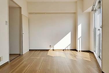 ベルモア堀詰 903号室 (名古屋市西区 / 賃貸マンション)