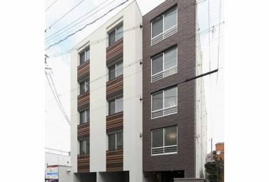 GRANZ OZONE 0404号室 (名古屋市東区 / 賃貸マンション)