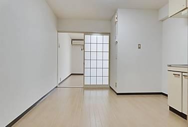 レジデンス社台 10A号室 (名古屋市名東区 / 賃貸マンション)