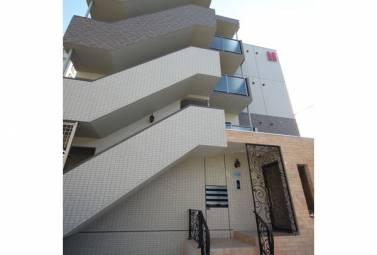 La La La三幸 302号室 (名古屋市守山区 / 賃貸マンション)