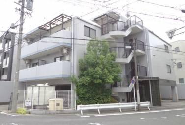 エクセル藤が丘 3-B号室 (名古屋市名東区 / 賃貸マンション)