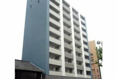 レジディア久屋大通 0603号室 (名古屋市東区 / 賃貸マンション)