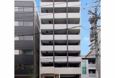 ステージファースト名駅 503号室 (名古屋市中村区 / 賃貸マンション)