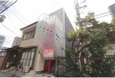 ラプンツェル 101号室 (名古屋市中村区 / 賃貸アパート)