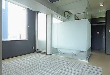 SK BUILDING6 9C号室 (名古屋市中区 / 賃貸マンション)