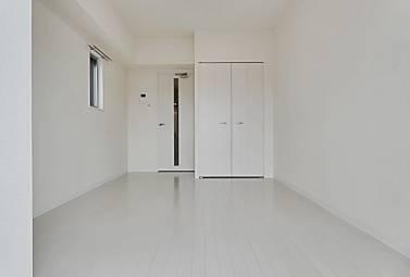 パークフラッツ新栄 0804号室 (名古屋市中区 / 賃貸マンション)