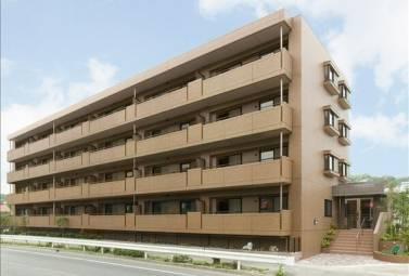 レージュソレーユ 303号室 (名古屋市緑区 / 賃貸マンション)