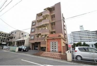 ミネルヴァ本郷 302号室 (名古屋市名東区 / 賃貸マンション)
