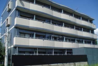 アリエス 205号室 (名古屋市港区 / 賃貸マンション)