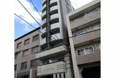 ラッフル千早 301号室 (名古屋市中区 / 賃貸マンション)