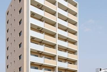 プロシード吹上 403号室 (名古屋市昭和区 / 賃貸マンション)
