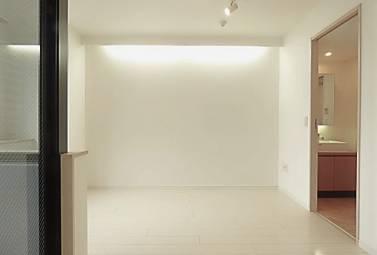 グラン・アベニュー 栄 613号室 (名古屋市中区 / 賃貸マンション)