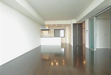 グラン・アベニュー 栄 1403号室 (名古屋市中区 / 賃貸マンション)