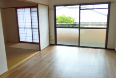 スカイヒルズ植田 501号室 (名古屋市天白区 / 賃貸マンション)