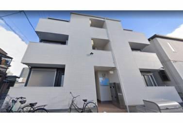 オークハウス桜 102号室 (名古屋市南区 / 賃貸アパート)