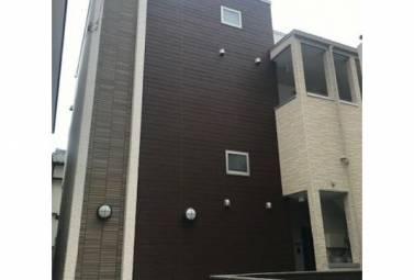 ハーモニーテラス石田町 103号室 (名古屋市瑞穂区 / 賃貸アパート)