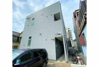 グレイス本陣 202号室 (名古屋市中村区 / 賃貸アパート)