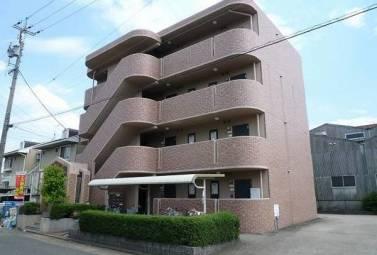 シャルマンドミール 102号室 (名古屋市中川区 / 賃貸マンション)