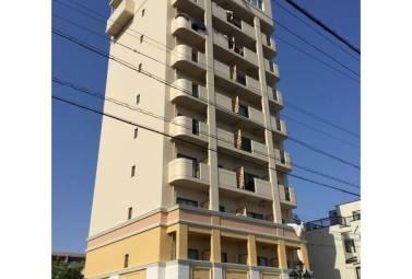 エルミタージュ名駅西 701号室 (名古屋市中村区 / 賃貸マンション)