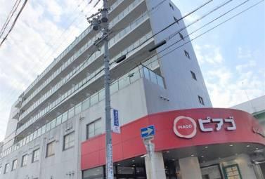 カーサビアンカ黒川 402号室 (名古屋市北区 / 賃貸マンション)