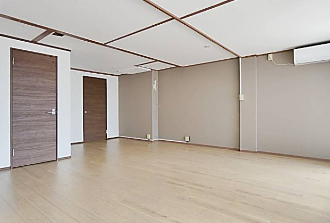 藤ヶ丘コーポラス 403号室 (名古屋市名東区 / 賃貸マンション)