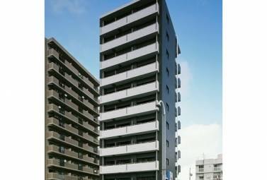 プロシード瑞穂 603号室 (名古屋市瑞穂区 / 賃貸マンション)