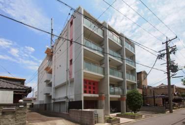 サン・エターナル亀城 205号室 (名古屋市瑞穂区 / 賃貸マンション)