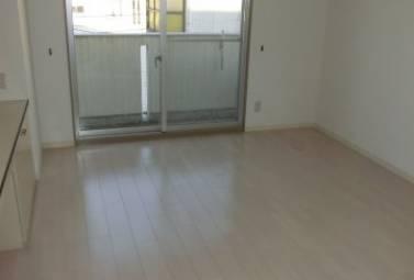 エポックステージ 502号室 (名古屋市天白区 / 賃貸マンション)