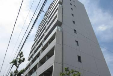 パルティール覚王山 703号室 (名古屋市千種区 / 賃貸マンション)