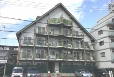 スタジオA1 101号室 (名古屋市天白区 / 賃貸マンション)