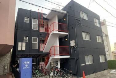 サンシティ南明 303号室 (名古屋市千種区 / 賃貸マンション)