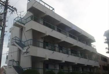 グランド・マンション向陽 406号室 (名古屋市千種区 / 賃貸マンション)