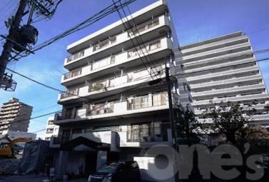 ラ・メゾンエスト 403号室 (名古屋市東区 / 賃貸マンション)