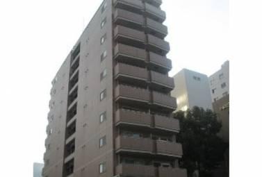 パークサイト泉 0801号室 (名古屋市東区 / 賃貸マンション)